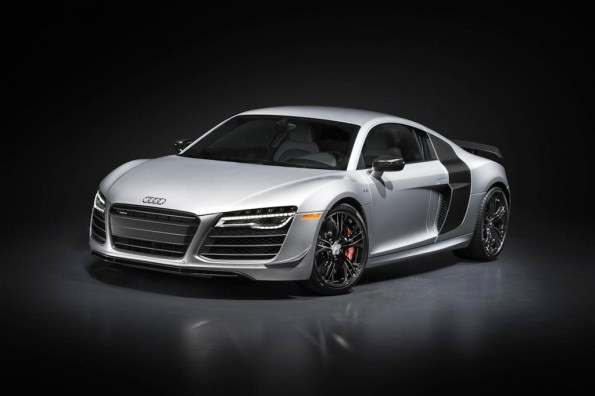 r8_competition_01