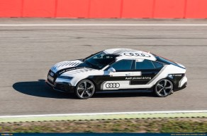 rs7_piloted_04