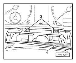 B5 A4 Fuse Diagram, B5, Free Engine Image For User Manual