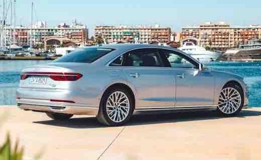 2018 Audi A8 Cost, 2018 audi a8 price, 2018 audi a8 l 4.0t sport, 2018 audi a8 interior, 2018 audi a8 release date, 2018 audi a8 review, 2018 audi a8 price in india,