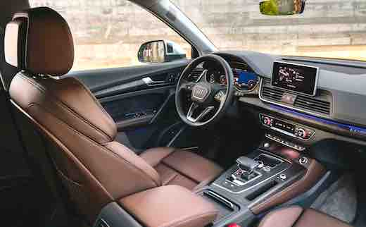 2018 Audi Q5 Brown Interior, 2018 audi q5 review, 2018 audi q5 price, 2018 audi q5 dimensions, 2018 audi q5 interior, 2018 audi q5 for sale, 2018 audi q5 lease,