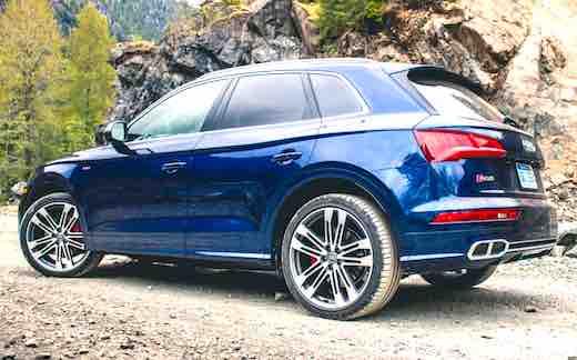 2018 Audi Q5 Release Date Canada, 2018 audi q5 review, 2018 audi q5 price, 2018 audi q5 dimensions, 2018 audi q5 interior, 2018 audi q5 for sale,