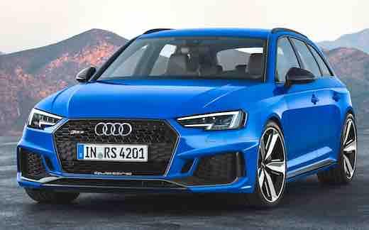 2019 Audi RS4 USA, 2019 audi rs4 sedan, 2019 audi rs4 avant, 2019 audi a7, 2019 audi a8, 2019 audi a6,