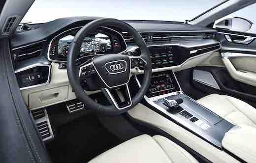 2019 Audi S7 Engine, 2019 audi s7 release date, 2019 audi s7 interior, 2019 audi s7 price, 2019 audi s7 redesign, 2019 audi s7 specs, 2019 audi s7 sportback,