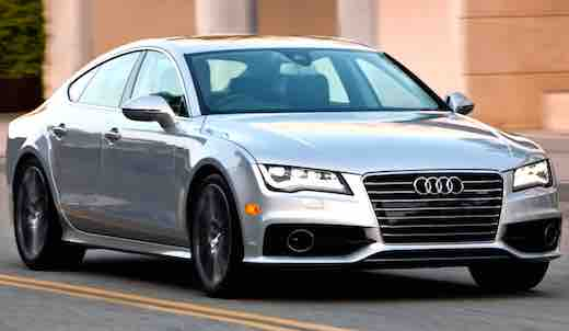 2020 Audi A7, 2020 audi r8, 2020 audi q3, 2020 audi q7, 2020 audi a4, 2020 audi a3, 2020 audi a6,