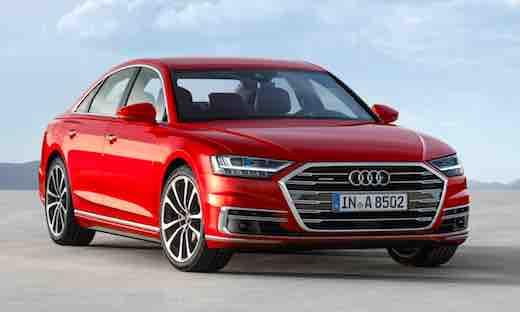 2020 Audi A8, 2020 audi r8, 2020 audi q3, 2020 audi q7, 2020 audi a4, 2020 audi a3, 2020 audi a6,