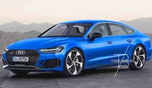 2020 Audi RS7, 2020 audi rs3, 2020 audi rs6, 2020 audi rs8, 2020 audi rs5, 2020 audi rs4,