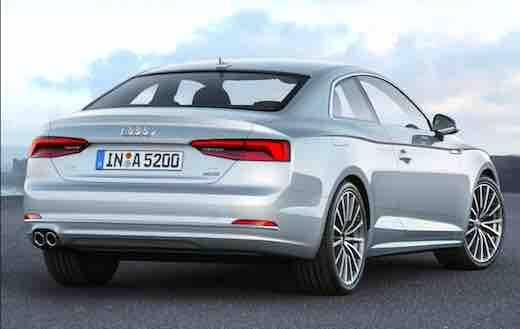 2020 Audi S6, 2020 audi r8, 2020 audi q3, 2020 audi q7, 2020 audi a4, 2020 audi a3, 2020 audi a6,