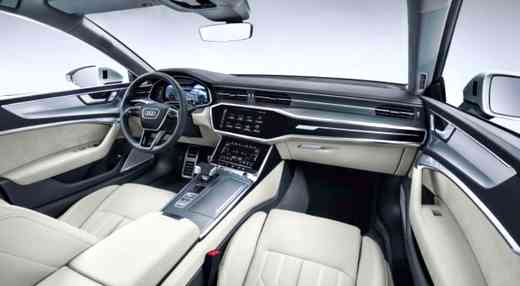 2020 Audi S7, 2020 audi r8, 2020 audi q3, 2020 audi q7, 2020 audi a4, 2020 audi a3, 2020 audi a6,