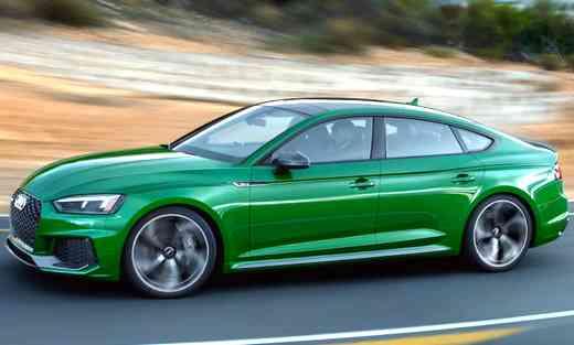 2019 Audi S5 Coupe, 2019 audi s5 sportback, 2019 audi s5 release date, 2019 audi s5 sportback release date, 2019 audi s5 changes, 2019 audi s5 cabriolet, 2019 audi s5 convertible,