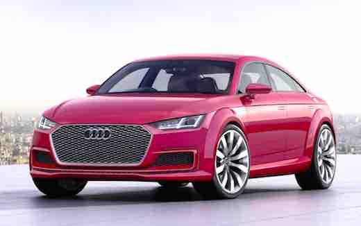 2020 Audi A3, 2020 audi r8, 2020 audi q7, 2020 audi q3, 2020 audi a4, 2020 audi a3, 2020 audi a6,