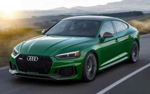 2019 Audi S5 Manual Transmission, 2019 audi s5 convertible, 2019 audi s5 changes, 2019 audi s5 sportback release date, 2019 audi s5 order guide, 2019 audi s5 sportback black optics, 2019 audi s5 price,