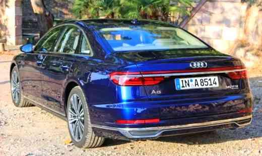 2019 Audi A8 Canada, 2019 audi a8 price, 2019 audi a8 interior, 2019 audi a8 release date, 2019 audi a8 review, 2019 audi a8 for sale, 2019 audi a8 l,