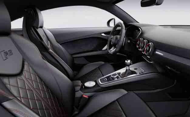 2020 Audi TT RS, 2020 audi q7, 2020 audi r8, 2020 audi a3, 2020 audi a4, 2020 audi q5, 2020 audi q3,