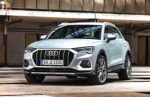 Audi Q3 2019 Redesign, audi q3 2019 specs, audi q3 2019 price, audi q3 2019 interior, audi q3 2019 review, audi q3 2019 release date, audi q3 2019 canada,