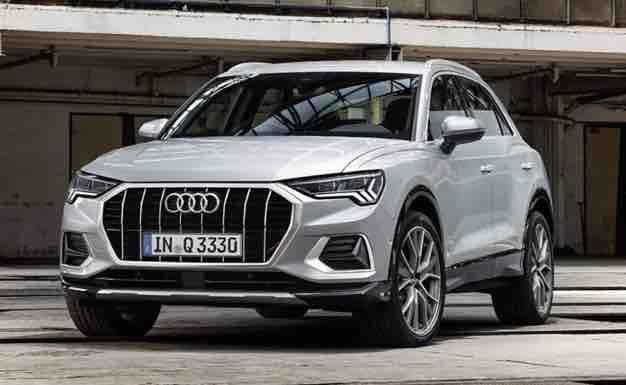 Audi Q3 2019 MPG, audi q3 2019 specs, audi q3 2019 price, audi q3 2019 release date, audi q3 2019 interior, audi q3 2019 review, audi q3 2019 canada,