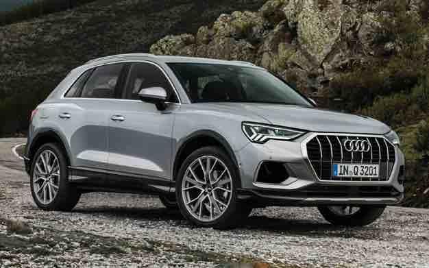 Audi Q3 2019 Engine, audi q3 2019 review, audi q3 2019 price, audi q3 2019 dimensions, audi q3 2019 launch date, audi q3 2019 specs, audi q3 2019 release date,