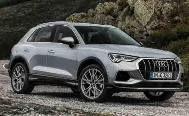 Audi Q3 2019 Hybrid, audi q3 2019 review, audi q3 2019 prices, audi q3 2019 dimensions, audi q3 2019 launch date, audi q3 2019 price, audi q3 2019 specs,