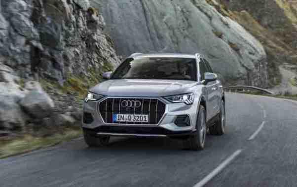 2019 Audi Q3 Dimensions, 2019 audi q3 review, 2019 audi q3 usa, 2019 audi q3 price, 2019 audi q3 interior, 2019 audi q3 specs, 2019 audi q3 uk,