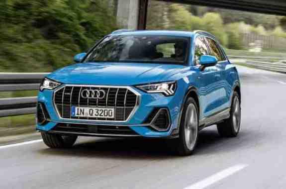 Audi Q3 2019 Release Date, audi q3 2019 quatro, audi q3 2019 black, audi q3 2019 white, audi q3 2019 spec, audi q3 2019 uk, audi q3 2019 review,
