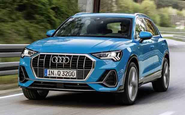 Audi Q3 2019 Review, audi q3 2019 black, audi q3 2019 quatro, audi q3 2019 white, audi q3 2019 spec, audi q3 2019 uk, audi q3 2019 interior,