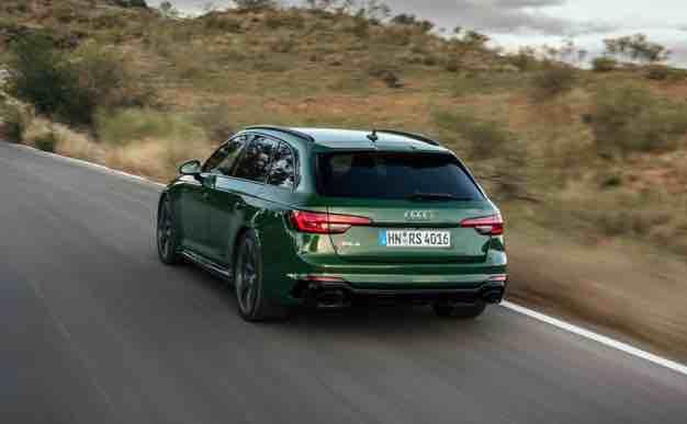 2019 Audi RS4 Avant Canada, 2019 audi rs4 avant price, 2019 audi rs4 avant specs, 2019 audi rs4 avant usa, 2019 audi a4 avant, 2019 audi a4 avant usa, 2019 audi a4 avant review,