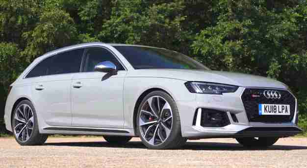2019 Audi RS4 Price 2019 audi rs4 interior, 2019 audi rs4 canada, 2019 audi rs4 usa, 2019 audi rs4 sedan, 2019 audi rs4 avant, 2019 audi rs4 avant canada,