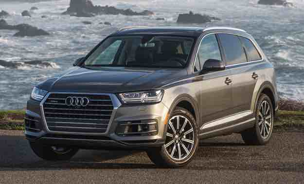 2019 Audi Q7 MPG, 2019 audi q7 south africa, 2019 audi q7 release date australia, 2019 audi q7 black edition, 2019 audi q7 changes uk, 2019 audi q7 black optic package, 2019 audi q7 for sale,