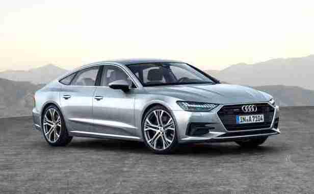 2020 Audi A7 Interior, 2020 audi a7 price, 2020 audi a7, 2020 audi q7 changes,