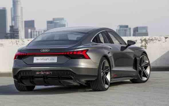 2020 Audi Sport EV, 2020 audi sportback, 2020 audi sports car, 2020 audi sport ev price, 2020 audi a5 sportback, audi sport 2020, 2020 audi s5 sportback,