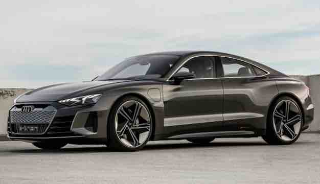 2020 Audi Electric Sports Car, 2020 audi electric cars, 2020 audi electric suv, 2020 audi all electric, 2020 audi q5 electric, audi electrico 2020, audi electrico 2020 precio,