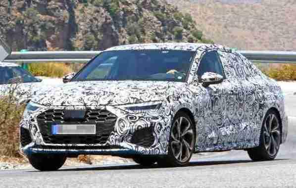 2020 Audi A3 Cabriolet, 2020 audi a3 sedan, 2020 audi a3 sportback, 2020 audi a3 interior, 2020 audi a3 release date, 2020 audi a3 e tron, 2020 audi a3 usa,