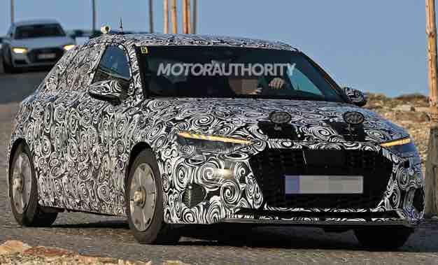 New Audi A3 2021, new audi a3 2020, new audi a3 saloon, new audi a3 price, new audi a3 interior, new audi a3 sportback, new audi a3 saloon 2020,