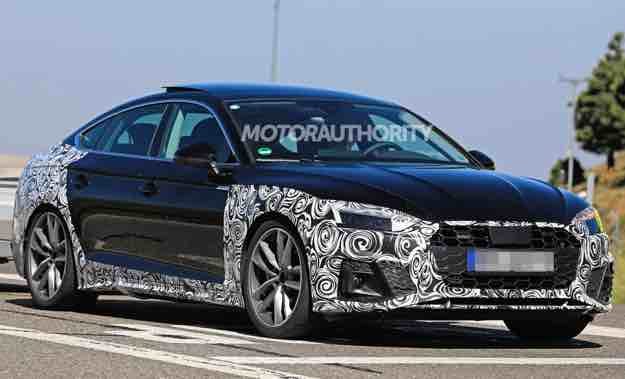 Audi A5 Facelift 2021, audi a5 facelift conversion, audi a5 facelift 2019, audi a5 facelift 2012, audi a5 facelift year, audi a5 facelift tail lights, audi a5 facelift conversion kit,