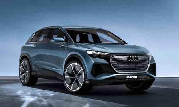 2021 Audi Q4 Etron, 2021 audi q5, 2021 audi q7, 2021 audi a4, 2021 audi r8, 2021 audi a3, 2021 audi rs3,