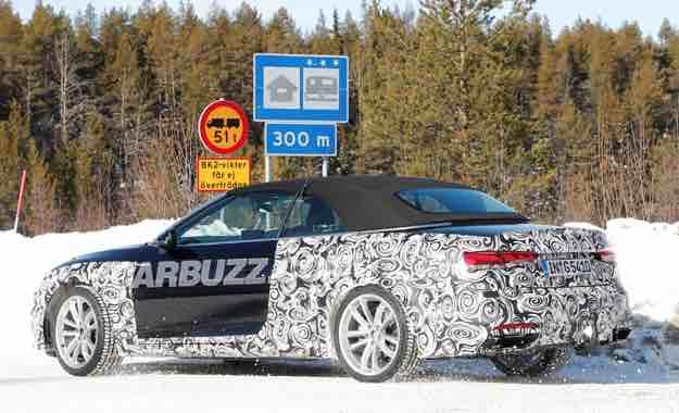 Audi A4 Cabrio 2021, audi a4 cabriolet, audi a4 cabriolet for sale, audi a4 cabriolet occasion, audi a4 cabrio schwachstellen, audi a4 cabrio gebraucht,
