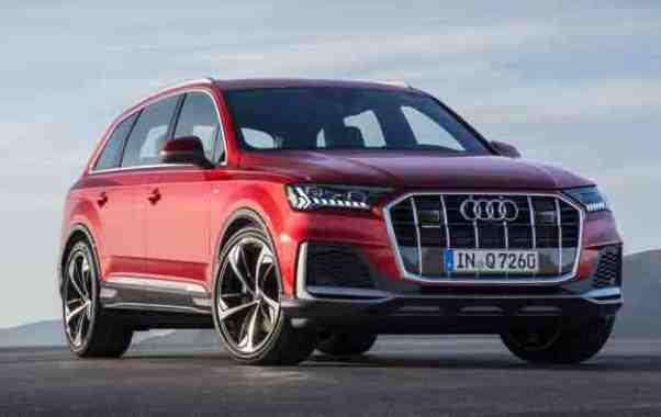 New Audi Q7 2021, new audi q7 2019, new audi q7 2020, new audi q7 facelift 2019, new audi q7 release date, new audi q7 price, new audi q7 for sale,