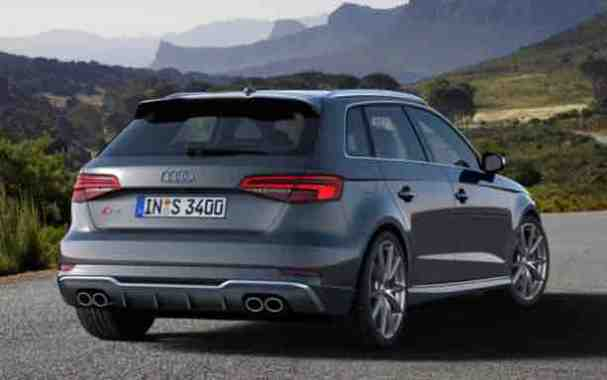 New Audi RS3 2021, new audi rs3 2020, new audi rs3 2019, new audi rs3 for sale, new audi rs3 price, new audi rs3 release date, new audi rs3 price south africa,