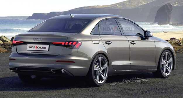 2021 Audi A3, 2021 audi a3 interior, 2021 audi a3 coupe, 2021 audi a3 liftback,