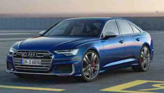 2021 audi a3 redesign, 2021 audi a3 sedan, 2021 audi a3 e-tron, 2021 hatchback cars, new a3 audi, audi a3 2021 interior,