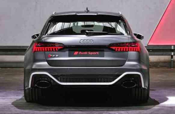 2021 Audi RS6, 2021 audi rs6 cost, 2021 audi rs6 avant, 2021 audi rs6 pricing, 2021 audi rs6 avant usa, 2021 audi rs6 avant price, 2021 audi rs6 avant performance,