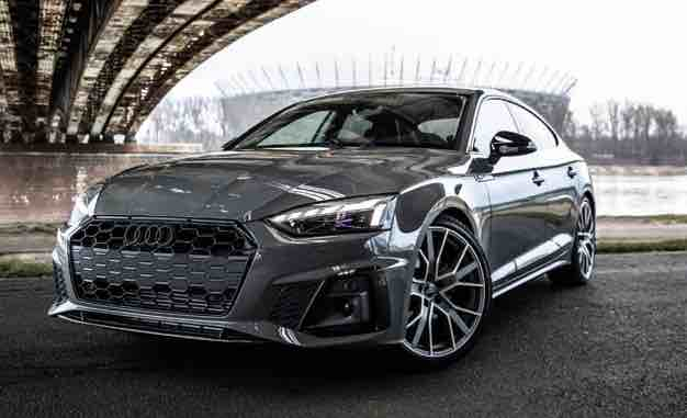 2021 Audi A5 Cabriolet, 2021 audi a5 coupe, 2021 audi a5, 2021 audi a5 sportback, 2021 audi a5 convertible,