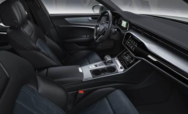 2022 Audi A6, 2022 audi q5, 2021 audi a4, audi a3 2021, audi 2021,