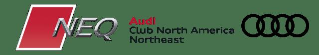 Audi Club of North America - Northeast Chapter