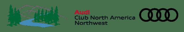 Audi Club of North America - Northwest Chapter