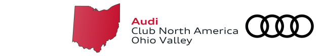 Audi Club of North America - Ohio Valley Chapter