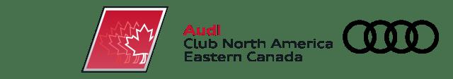 Audi Club of North America - Eastern Canada