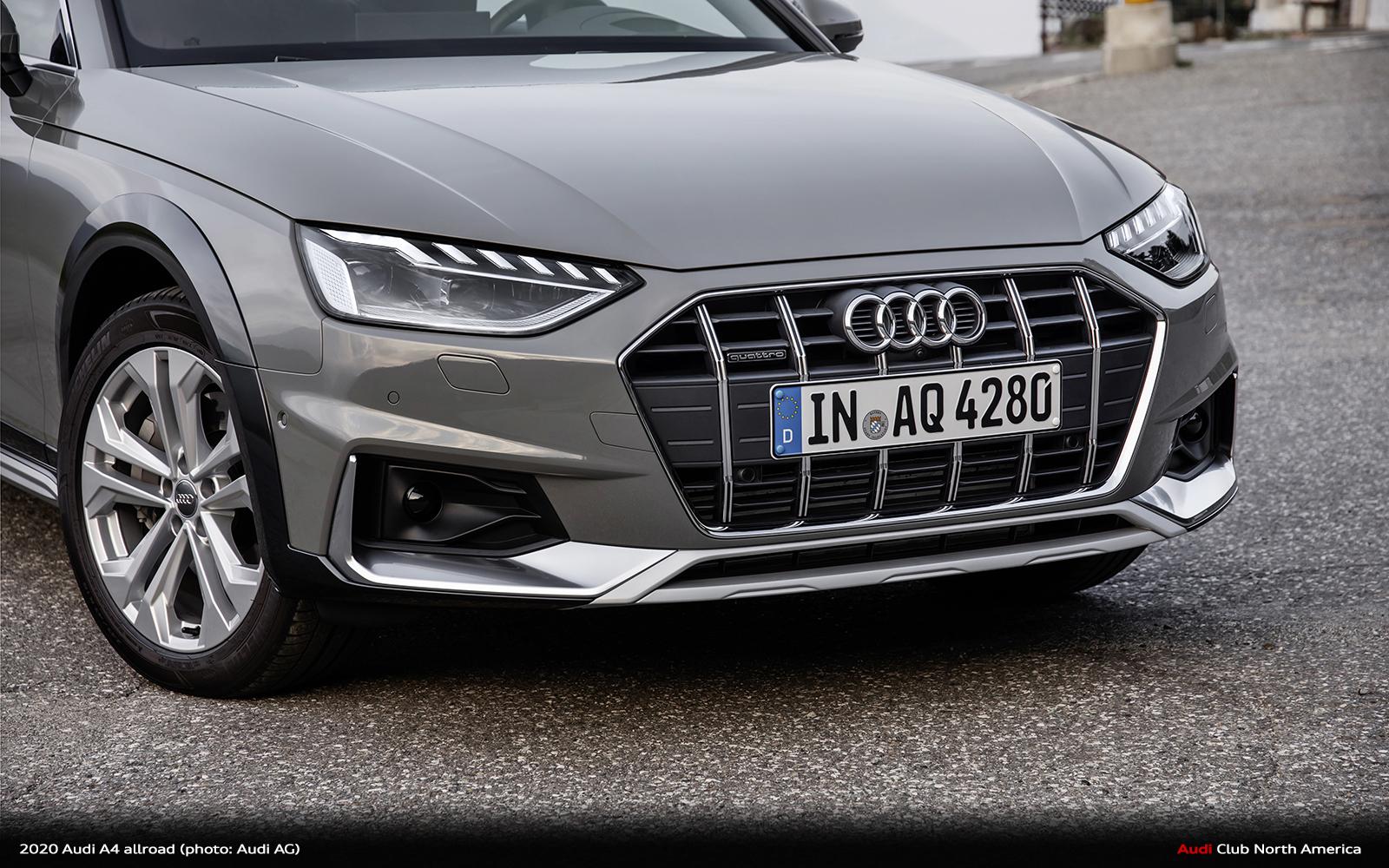 Kelebihan Audi A4 Design Murah Berkualitas