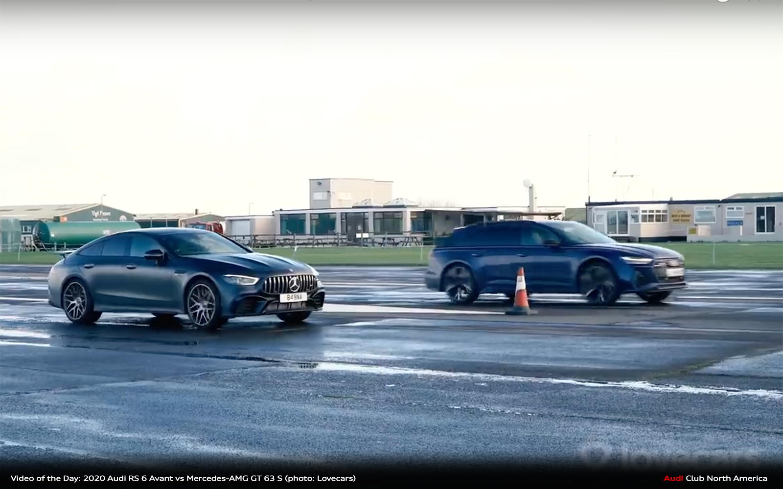 Kelebihan Kekurangan Audi Amg Top Model Tahun Ini