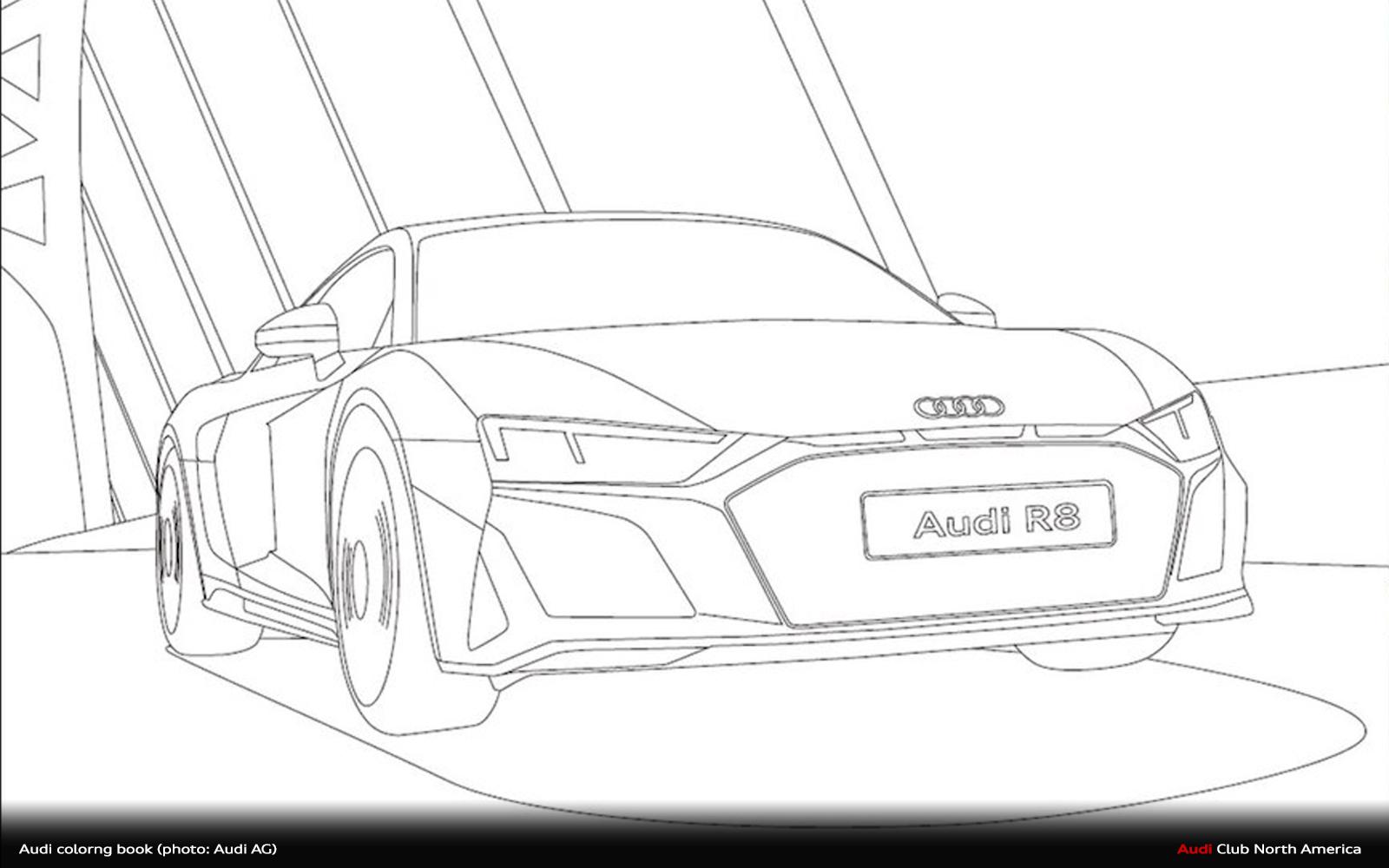 Kleurplaat Auto Audi Q8 Kolorowanki Audi Do Druku Dla Dzieci I Doroslych Auto Kleurplaat Audi Mercedes Glk Gratis Malvorlage In Autos2 Transportmittel